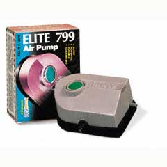 HAGEN ELITE MINI AIR PUMP