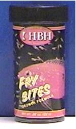 HBH Fry Bites