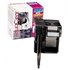 Hagen Aquacler Mini Power Filter