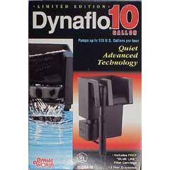 HAGEN DYNAFLO 10 POWER FILTER