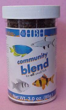 HBH Community Blend