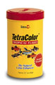 TETRACOLOR FLAKES