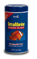 TETRAMARINE FLAKES
